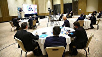 Türk iş dünyası Azerbaycan'a her türlü desteği vermeye hazır