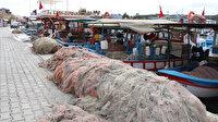 İzmir'deki depremin ardından Seferihisar'daki balıkçıları tsunami korkusu sardı: Denize açılmıyoruz