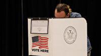 ABD seçim sonuçları ne zaman açıklanacak?