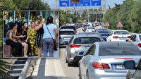 Büyük depremin artçısı bini aştı: İzmirliler yazlıklara kaçıyor