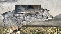 Ümraniye'de bir bölümü riskli ilan edildi: Şu anda binalar sağlıklı değil