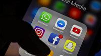 Süre doldu: Sosyal medya devlerine 10'ar milyon TL ceza