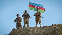 Azerbaycan'dan gururlandıran paylaşım: Şimdi hesap vakti!