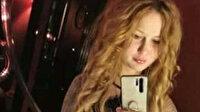 Belaruslu dansçı Anastasiya Yazerskaya'nın katili öğretmen çıktı: Döverek öldürmüş, kazma kürek satın almış