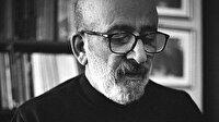 BirGün'den koronavirüs tedavisi gören Gazeteci Ahmet Kekeç'e rezil saldırı