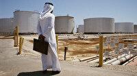 Fitch Suudi Arabistan'ın not görünümünü negatife çevirdi