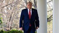ABD seçimlerine ilişkin dikkat çeken çağrı: Trump yenilgiyi kabul etmemeli