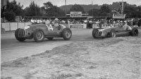 Tarihteki ilk Formula 1 yarışının yapıldığı pist: Dünyanın en popüler pistleri hangileri?