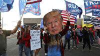Trump yenilgiyi kabul ederse ABD'de bir daha Cumhuriyetçi bir başkan seçilemez