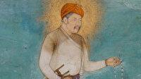 """Asya İslam tarihinin en önemli liderlerinden: Altın çağ yaşatan imparator """"Ekber Şah"""""""
