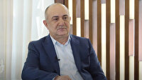 Sözde Karabağ Güvenlik Konseyi Başkanı Babayan istifa etti