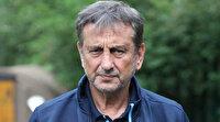 Trabzonspor'da sürpriz ayrılık: İstifa etti