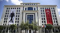 AK Parti'den Hürriyet'in 'yenilenme' iddiasına yalanlama