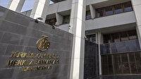 Merkez Bankası, yeni bir ödeme sistemini hizmete açmak üzere hazırlıklarını tamamladı