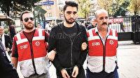 Türkiye'nin günlerce onu konuşmuştu: Hakim anne ve savcı babanın oğluna 9 yıl 3 ay hapis