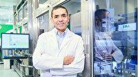 Koronavirüs aşısı tüm dünyada yankı uyandıran Prof. Dr. Şahin normale dönüş için tarih verdi