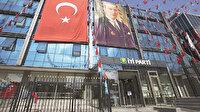 Ses kayıtlarını savcılığa veririm: HDP'yle ortak anayasa çalışmasını belgelemiş