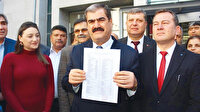 İşte CHP demokrasisi