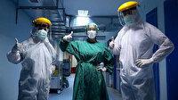 Dünya genelinde koronavirüsten iyileşenlerin sayısı 38 milyonu geçti