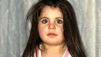 Ağrı'da kaybolduktan 18 gün sonra cansız bedeni bulunan Leyla'nın davasında sanıkların beraat etmesine avukatlardan itiraz