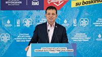 Mülkiye Teftiş Kurulu Başkanlığı'ndan 'Kanal İstanbul Projesi' açıklaması