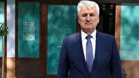 Boşnak belediye başkan adayı seçildiği gün öldü: Mirsad Peco son yolculuğuna uğurlandı