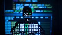 Yeni gerçek siber istihbarat