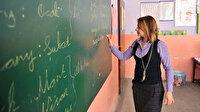 Ara tatilde öğretmenlere ek ders ücreti ödenecek mi?