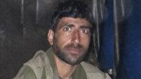 Listeye bir çizik daha: PKK'nın sözde Sincar gümrük sorumlusu öldürüldü