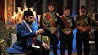Payitaht Abdülhamid'de flaş ayrılık: Ünlü oyuncu diziye veda ediyor