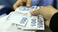 2020 Vergi borcu yapılandırma başvuruları ne zaman başlayacak?