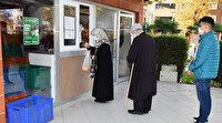 Türkiye'nin en ucuz ekmeği bu ilçede satılıyor: Bakın fiyatı ne kadar