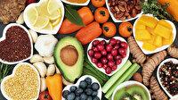 Kan sulandırıcı besinler nelerdir: Hangi yiyecekler kanı sulandırır?