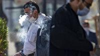 Sigara, koronavirüs ile enfekte hücre sayısının üçe katlanmasına yol açıyor