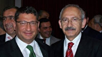 İhracı istenen CHP'li eski başkandan Kılıçdaroğlu'na '9 seçim kaybettin' eleştirisi