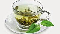 Melisa çayı faydaları nelerdir, nasıl tüketilir, nelere iyi gelir?