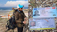 Rüzgara kapılan Türk paraşütçü Lübnan'a iniş yaptı: Neredeyse diplomatik krize neden oluyordu