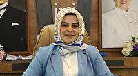 """İYİ Parti Rize İl Başkanına """"FETÖ'cü"""" suçlaması"""