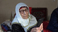 """65 yaşın üstündeki vatandaşlara """"adrese teslim"""" e-Devlet şifresi hizmeti"""
