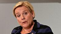 Hollandalı gazeteci AB bakanlarının gizli toplantısına girdi