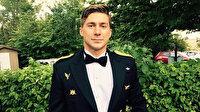 İsveç'te Türk asıllı subay kayboldu: İsveç'teki 3 önemli subaydan biri