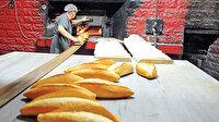 İstanbul Valiliği'nden ekmek fırınlarına ilgili açıklama