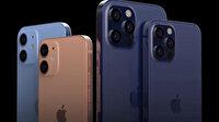 iPhone 12'nin teknik özellikleri neler? iPhone 12'nin Türkiye fiyatı ne kadar?