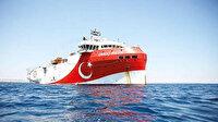 Türkiye'den yeni Navtex kararı: 29 Kasım'a kadar uzatıldı