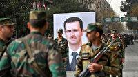 Esed rejimi af ilan ettiği Dera'da 98 kişiyi işkenceyle öldürdü: Uzlaşı haklarından faydalanmak istemişlerdi