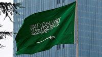 Suudi Arabistan Dışişleri Bakanı: Türkiye ile  mükemmel ilişkilere sahibiz