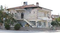 Eşi ayrılmak istedi: Evinin önüne bomba düzeneği kurdu