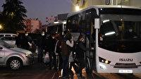Menemen Belediyesine soruşturma: Eski CHP'li başkan dahil 26 kişi adliyeye sevk edildi