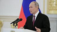 Rusya'da bir ilk: Yüksek gelirli vatandaşlardan daha fazla vergi alınacak