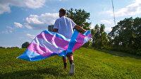LGBT sapkınlığı sınır tanımıyor: Dört yaşındaki çocuğa 'cinsiyetsizlik' istismarı